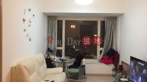 1 Bed Flat for Sale in Tsim Sha Tsui|Yau Tsim MongThe Masterpiece(The Masterpiece)Sales Listings (EVHK43562)_0
