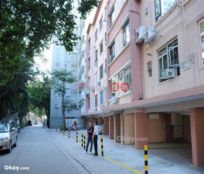 HK$ 3,500萬-箕璉坊21-25號灣仔區-3房2廁,實用率高,極高層,連車位《箕璉坊21-25號出售單位》