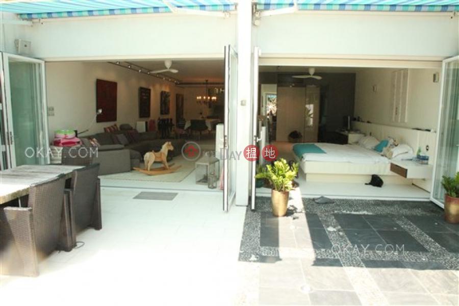 Efficient 3 bedroom with sea views & terrace | Rental 61 Seabird Lane | Lantau Island, Hong Kong | Rental, HK$ 80,000/ month