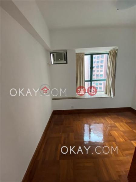香港搵樓|租樓|二手盤|買樓| 搵地 | 住宅-出租樓盤2房1廁,星級會所,連車位曉峰閣出租單位