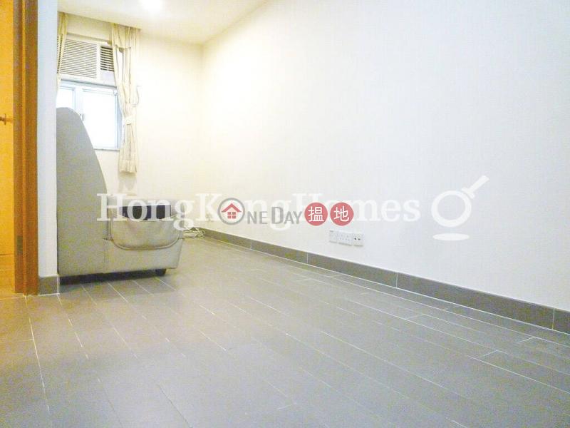 玉滿樓|未知-住宅|出售樓盤|HK$ 550萬