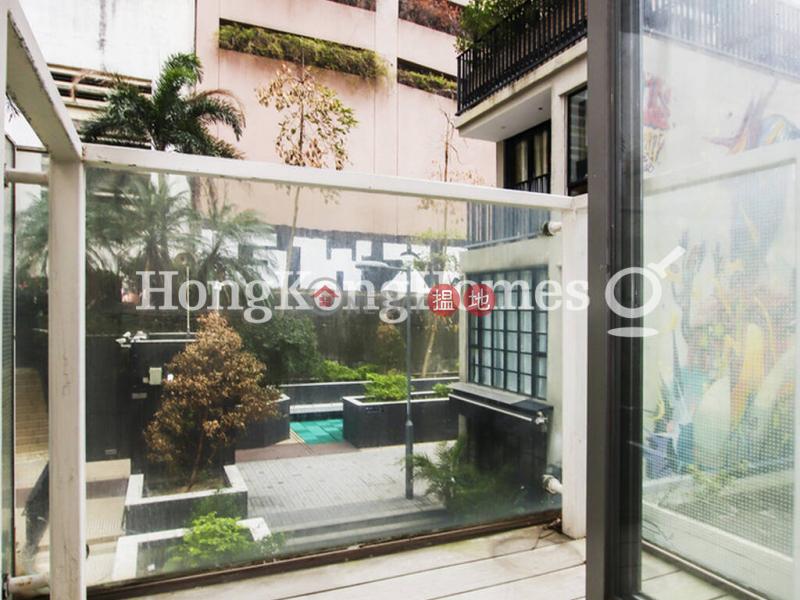 尚賢居|未知-住宅-出租樓盤|HK$ 28,000/ 月