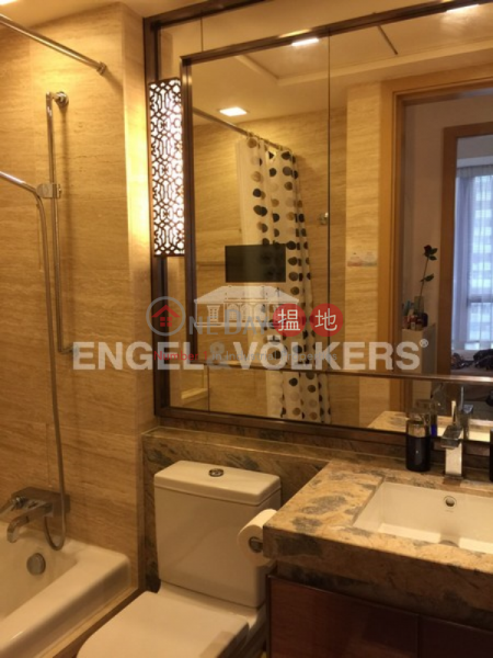 1 Bed Flat for Sale in Ap Lei Chau, Larvotto 南灣 Sales Listings | Southern District (EVHK40053)