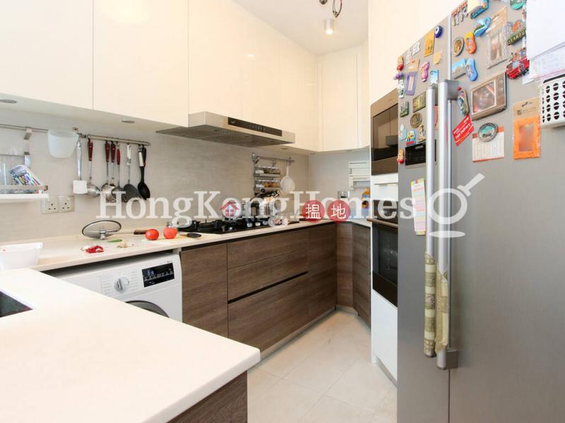 雍景臺三房兩廳單位出售-70羅便臣道 | 西區-香港-出售HK$ 3,900萬