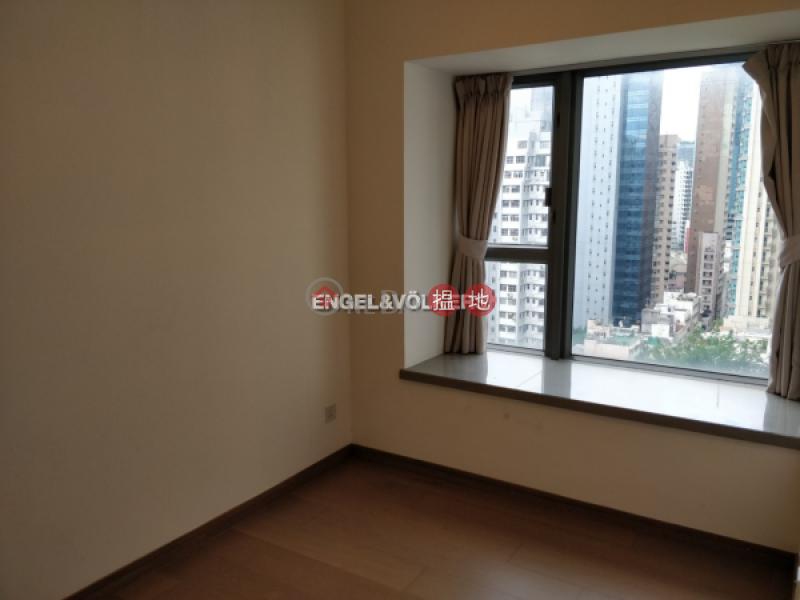 蘇豪區一房筍盤出租|住宅單位|27士丹頓街 | 中區-香港-出租|HK$ 26,000/ 月
