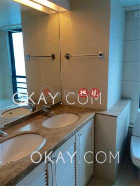 3房2廁,露台東山台12號出租單位12東山臺 | 灣仔區|香港|出租HK$ 61,000/ 月