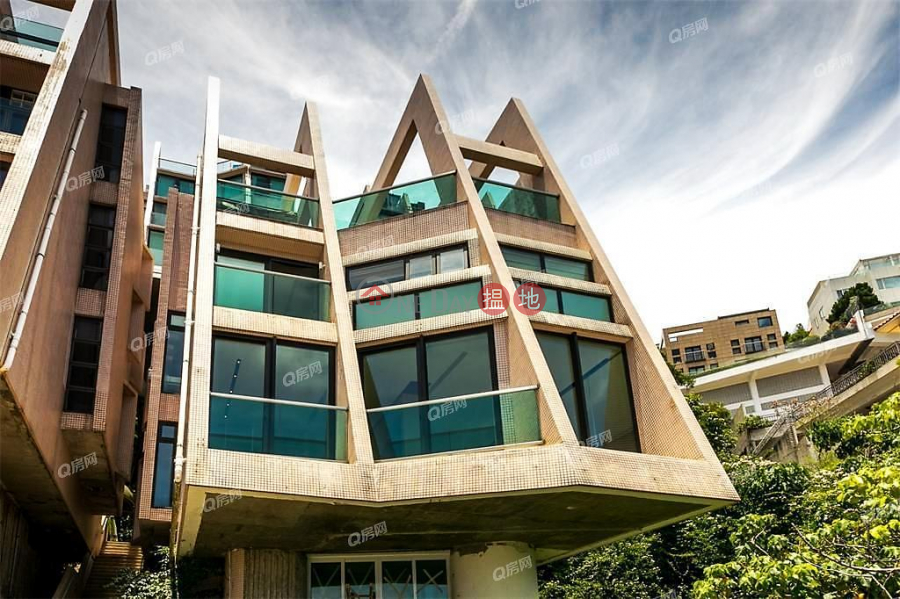 Bayview | 4 bedroom House Flat for Sale, 21-35 Black\'s Link | Wan Chai District, Hong Kong Sales | HK$ 199.9M