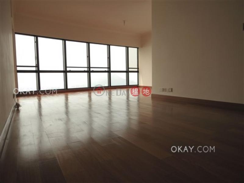 浪琴園高層-住宅出租樓盤HK$ 59,000/ 月