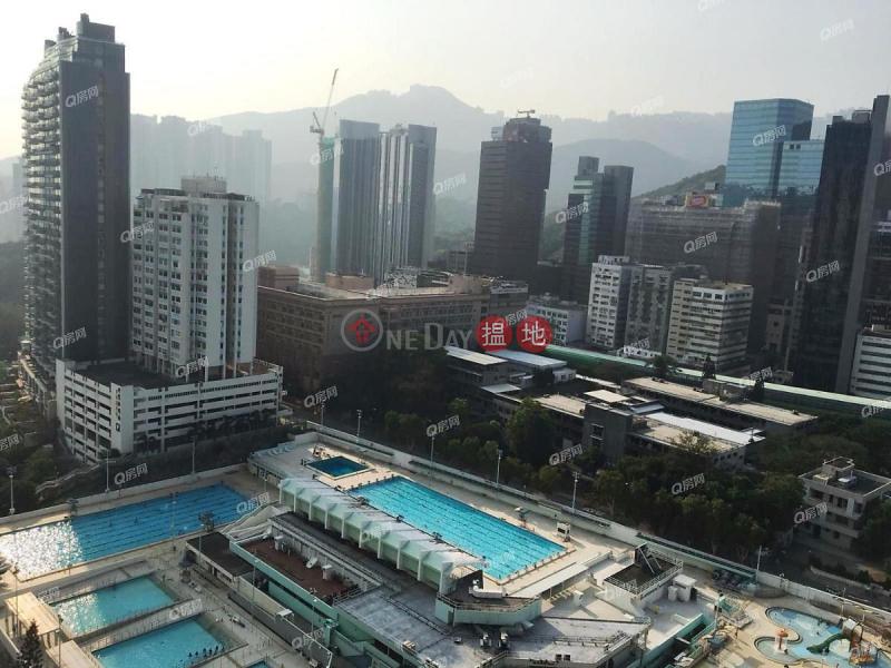 South Wave Court Block 2 | 3 bedroom Mid Floor Flat for Sale | South Wave Court Block 2 南濤閣 2座 Sales Listings