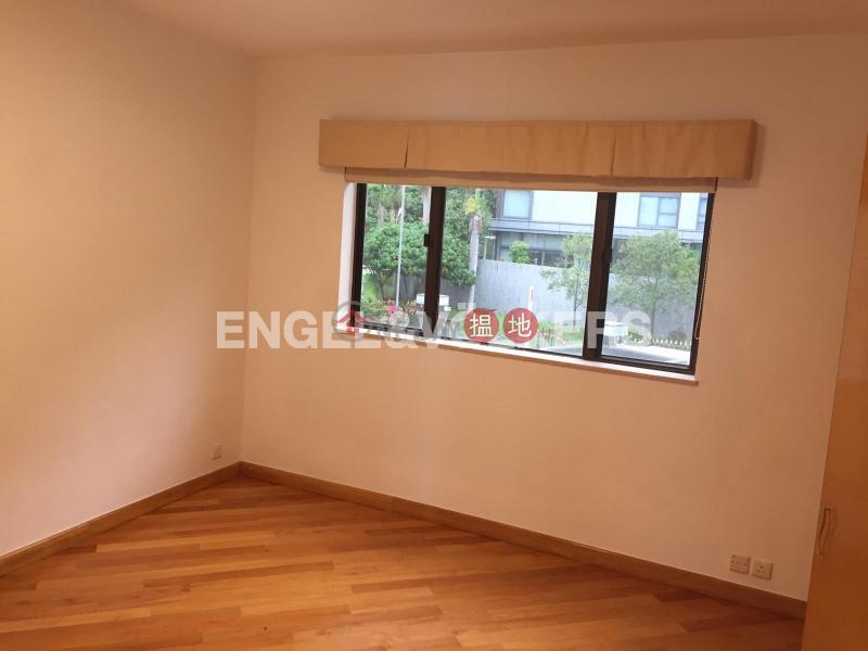 3 Bedroom Family Flat for Rent in Repulse Bay   Splendour Villa 雅景閣 Rental Listings