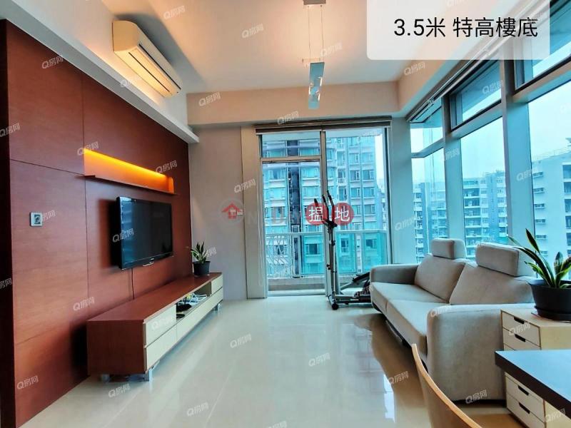 Casa 880 | 4 bedroom Mid Floor Flat for Sale | Casa 880 Casa 880 Sales Listings