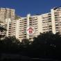 碧瑤灣16-18座, 董事樓 (Block 16-18 Baguio Villa, President Tower) 西區域多利道550-555號|- 搵地(OneDay)(4)