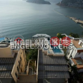 Expat Family Flat for Rent in Repulse Bay|12A South Bay Road(12A South Bay Road)Rental Listings (EVHK93427)_0