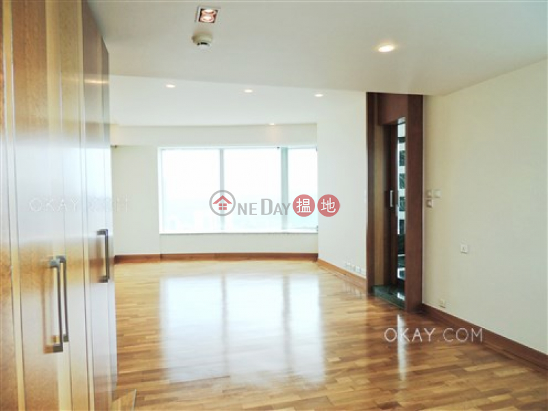 Rare 4 bed on high floor with racecourse views | Rental 41D Stubbs Road | Wan Chai District | Hong Kong, Rental HK$ 155,000/ month