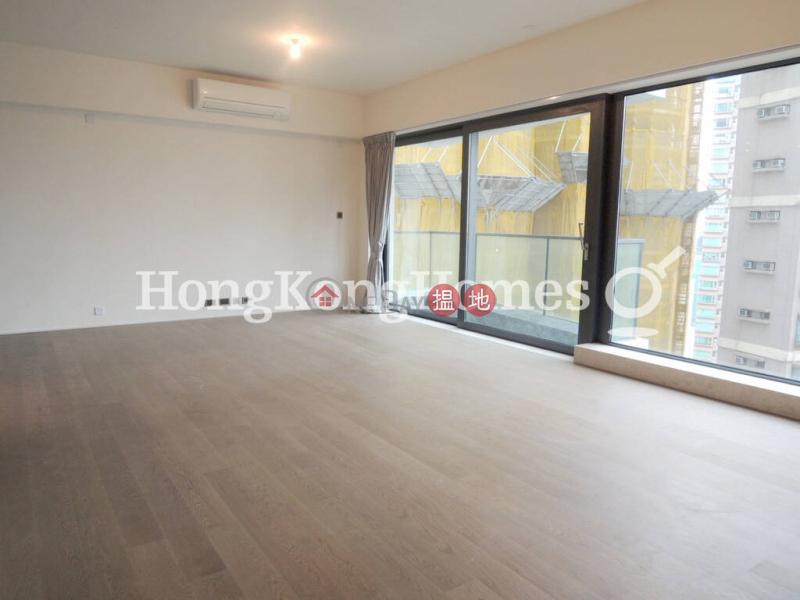 蔚然-未知-住宅出售樓盤-HK$ 5,000萬
