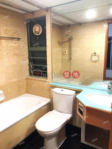 香港搵樓|租樓|二手盤|買樓| 搵地 | 住宅出租樓盤|山海開揚三房套,市場難求《藍灣半島 5座租盤》