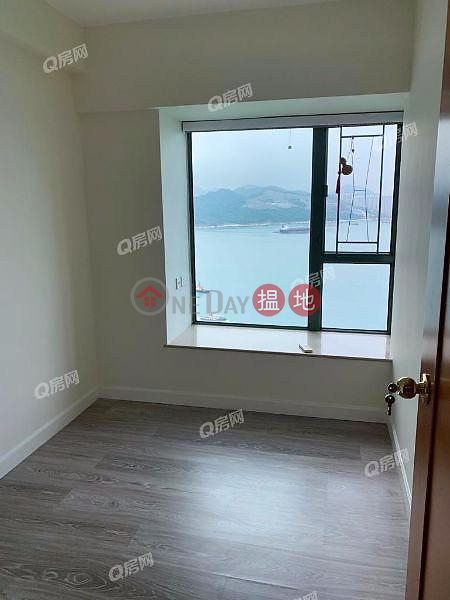 Tower 7 Island Resort | 3 bedroom Mid Floor Flat for Rent 28 Siu Sai Wan Road | Chai Wan District Hong Kong | Rental, HK$ 35,000/ month