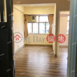 Tung Kai Building | 1 bedroom Mid Floor Flat for Rent|Tung Kai Building(Tung Kai Building)Rental Listings (XGGD790600059)_0