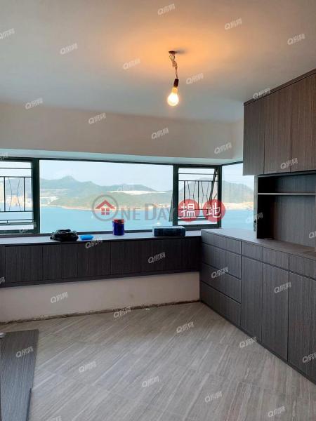日出東方山海共融,實用三房套《藍灣半島 7座租盤》 藍灣半島 7座(Tower 7 Island Resort)出租樓盤 (XGGD737702612)