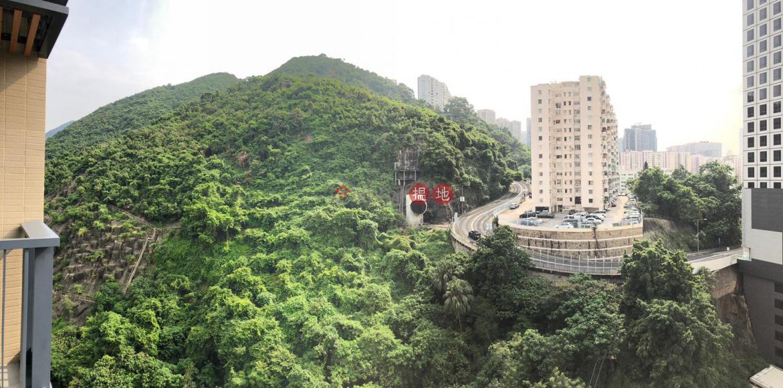 香港搵樓|租樓|二手盤|買樓| 搵地 | 住宅出租樓盤-鰂魚涌 - 君豪峰