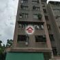 鴨脷洲大街46-48號 (46-48 Ap Lei Chau Main St) 南區鴨脷洲大街46號|- 搵地(OneDay)(2)