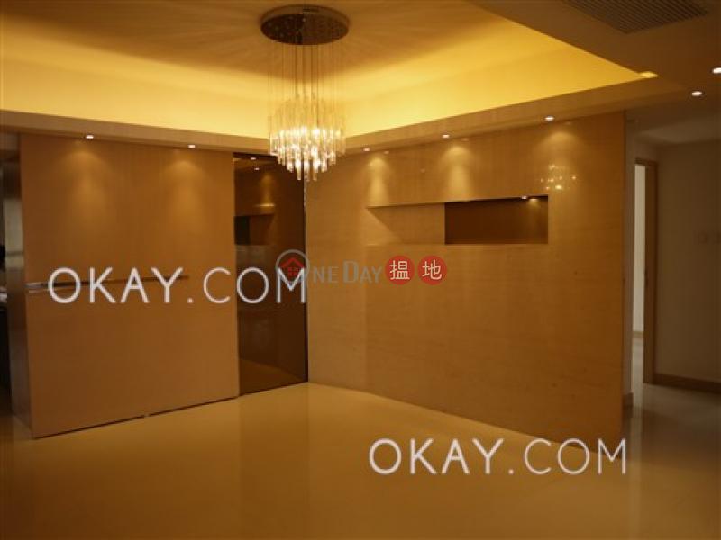 峰景-低層-住宅出售樓盤 HK$ 6,380萬