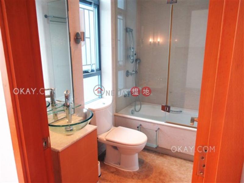 貝沙灣4期-低層-住宅-出租樓盤-HK$ 138,000/ 月