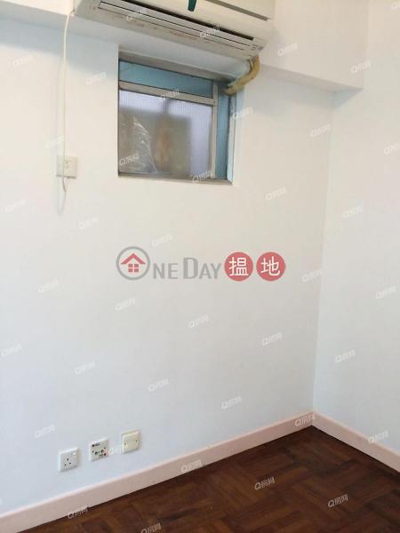 HK$ 18,000/ month, Block 2 Well On Garden Sai Kung | Block 2 Well On Garden | 3 bedroom Mid Floor Flat for Rent