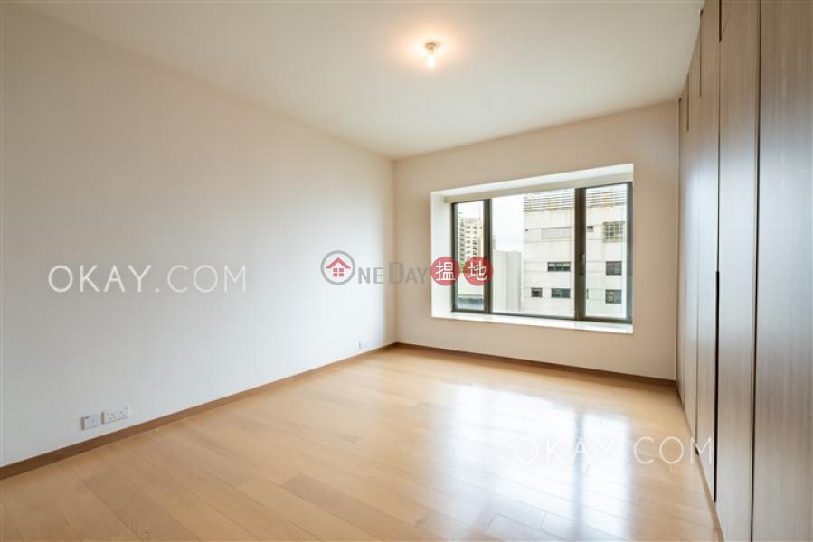 Beautiful 3 bedroom on high floor with balcony | Rental | Branksome Grande 蘭心閣 Rental Listings