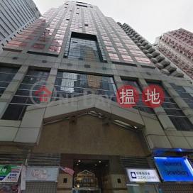 causeway bay lease $13500|Wan Chai DistrictProgress Commercial Building(Progress Commercial Building)Rental Listings (CHANC-9499301890)_3
