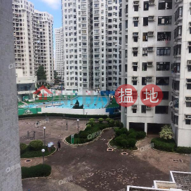 Heng Fa Chuen Block 26 | 3 bedroom Low Floor Flat for Sale|Heng Fa Chuen Block 26(Heng Fa Chuen Block 26)Sales Listings (XGGD743703374)_0