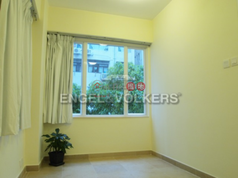 1 Bed Flat for Sale in Happy Valley, Evone Court 奕雲樓 Sales Listings | Wan Chai District (EVHK14727)