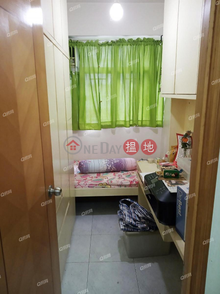 Property Search Hong Kong | OneDay | Residential Sales Listings Siu On Mansion | 2 bedroom Flat for Sale