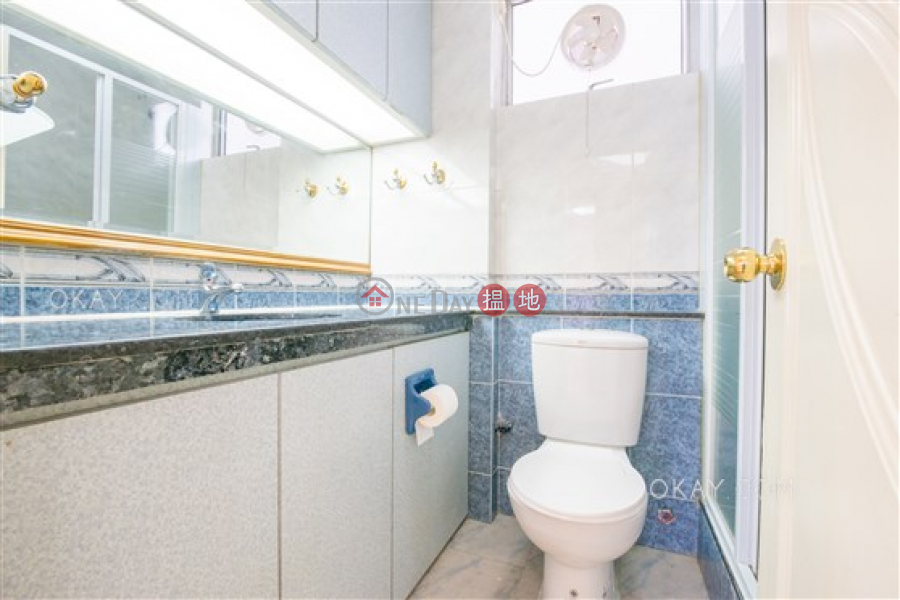 Property Search Hong Kong   OneDay   Residential, Sales Listings Efficient 4 bedroom with harbour views   For Sale
