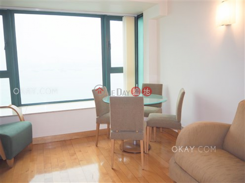 Manhattan Heights Middle, Residential | Rental Listings, HK$ 29,000/ month