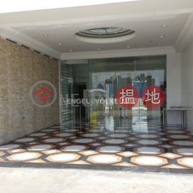 4 Bedroom Luxury Flat for Rent in Yau Kam Tau|One Kowloon Peak(One Kowloon Peak)Rental Listings (EVHK34942)_0