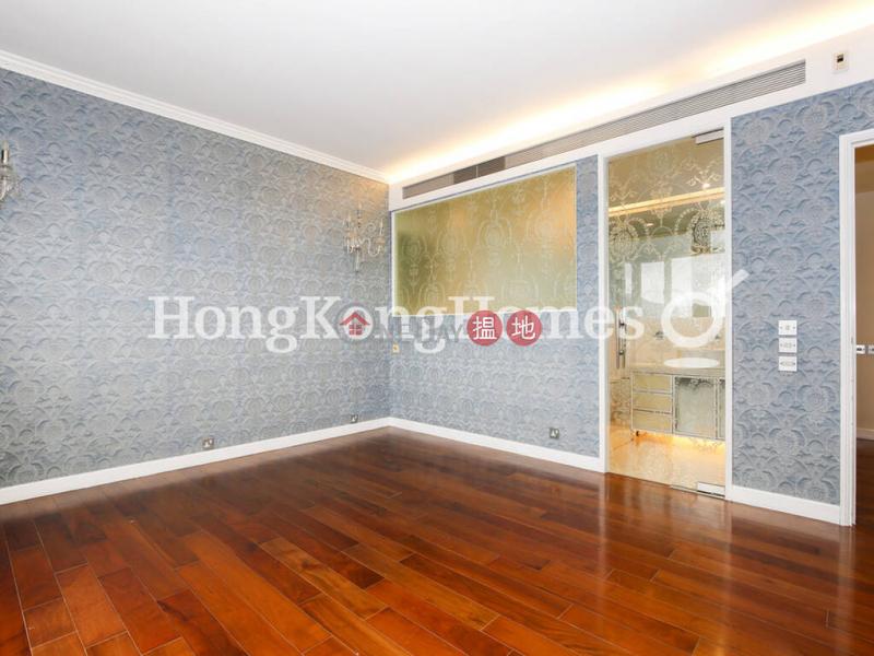 HK$ 88,000/ 月蔚豪苑-灣仔區蔚豪苑三房兩廳單位出租