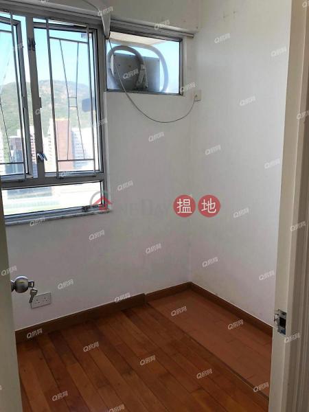 香港搵樓|租樓|二手盤|買樓| 搵地 | 住宅出售樓盤|投資首選,環境優美,間隔實用,鄰近地鐵金寶花園買賣盤