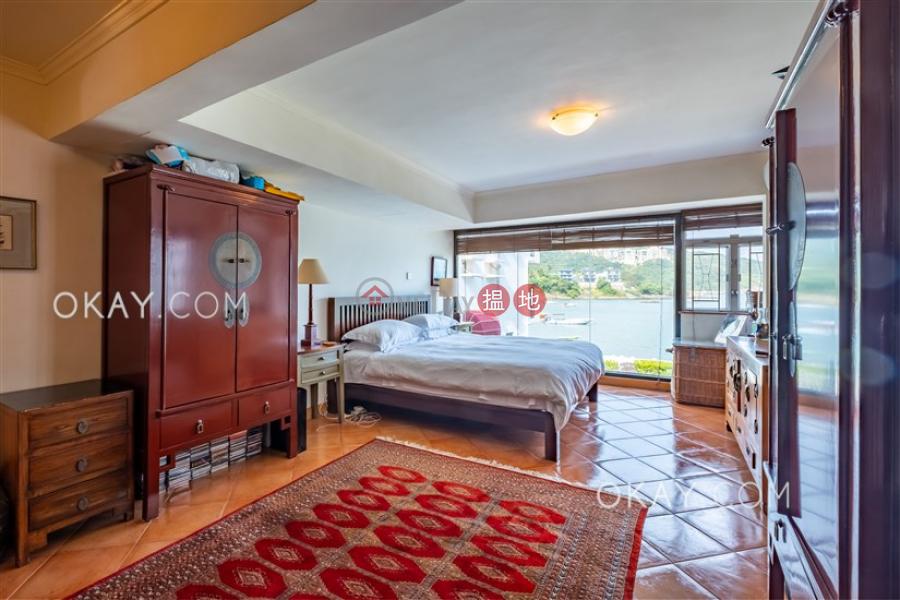 3房2廁,極高層,海景,連車位《大坑口村出租單位》大坑口 | 西貢|香港出租HK$ 40,000/ 月