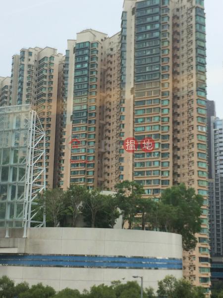Tower 5 Island Harbourview (Tower 5 Island Harbourview) Tai Kok Tsui|搵地(OneDay)(1)