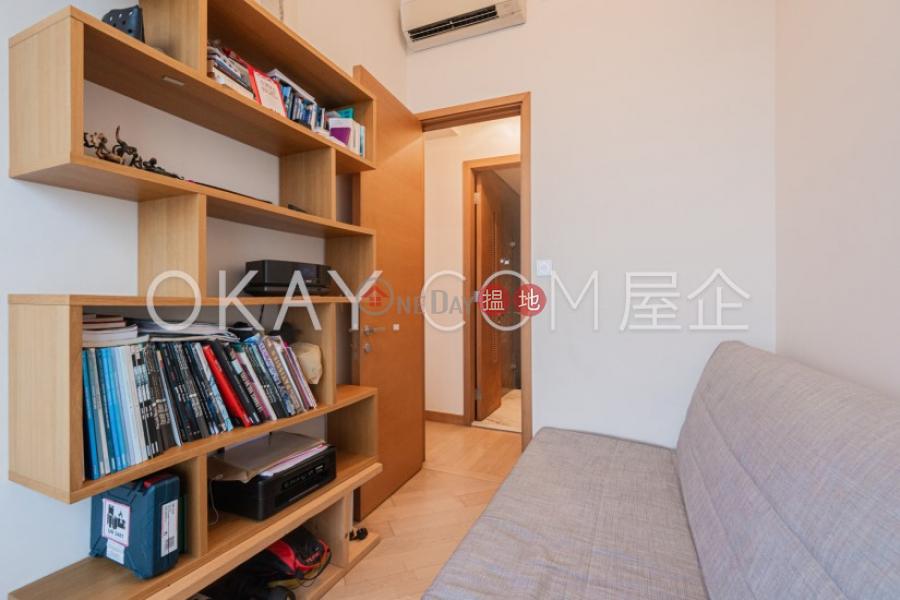 香港搵樓|租樓|二手盤|買樓| 搵地 | 住宅出售樓盤2房2廁,獨家盤,極高層,星級會所維壹出售單位