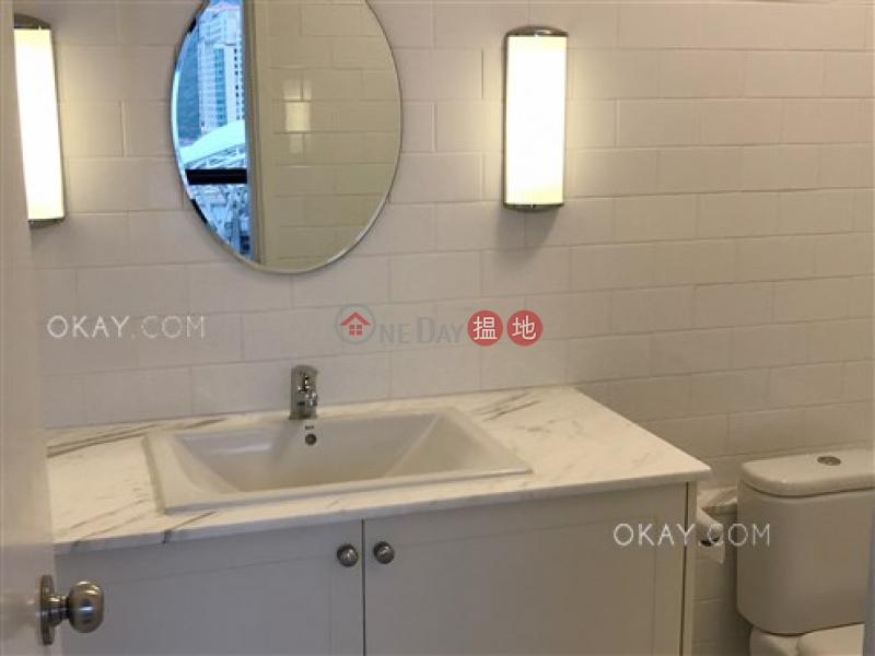 蔚陽3期海蜂徑2號|未知住宅出售樓盤HK$ 2,500萬