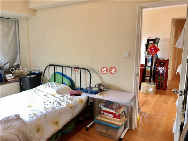 Discovery Bay, Phase 13 Chianti, The Barion (Block2),Low Residential, Rental Listings, HK$ 33,000/ month