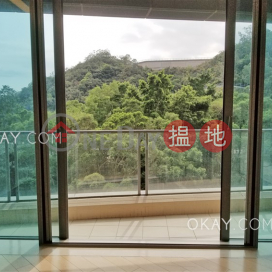 Nicely kept 4 bedroom with balcony | For Sale|Tower 1 Aria Kowloon Peak(Tower 1 Aria Kowloon Peak)Sales Listings (OKAY-S382853)_0