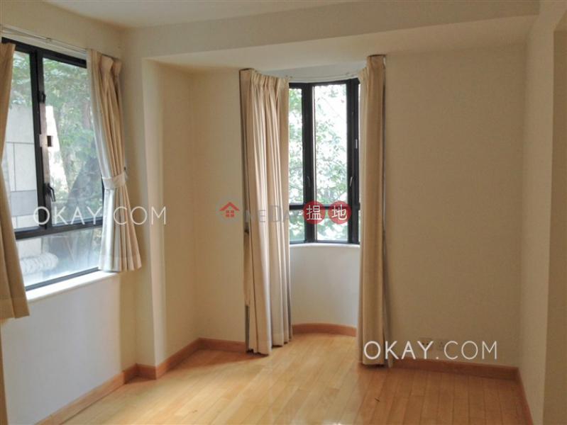 2房2廁,實用率高,連租約發售《景雅花園出租單位》|景雅花園(Panorama Gardens)出租樓盤 (OKAY-R24759)
