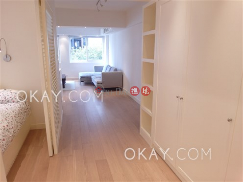 Property Search Hong Kong | OneDay | Residential Sales Listings, Rare 1 bedroom with rooftop | For Sale