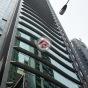 壬子商業大廈 (Yam Tze Commercial Building) 灣仔譚臣道23號|- 搵地(OneDay)(1)