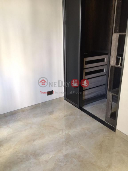 Flat for Rent in Wan Chai, Johnston Court 莊士頓大樓 Rental Listings | Wan Chai District (H000335124)