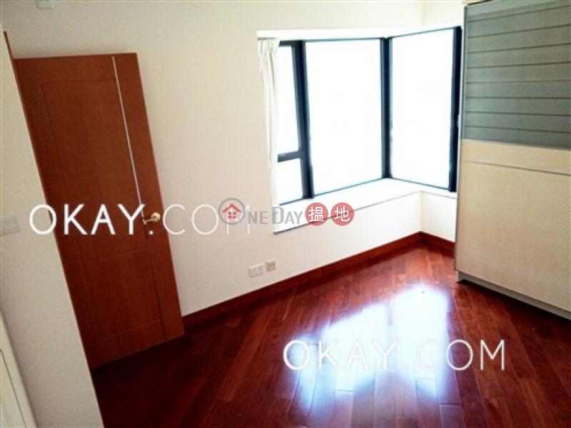 Gorgeous 3 bedroom with sea views & balcony | Rental, 1 Austin Road West | Yau Tsim Mong Hong Kong Rental | HK$ 50,000/ month