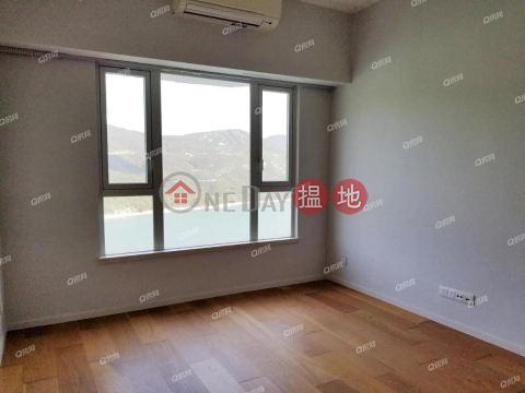 Redhill Peninsula Phase 1 | 2 bedroom House Flat for Rent|Redhill Peninsula Phase 1(Redhill Peninsula Phase 1)Rental Listings (XGGD763700337)_0